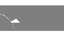 corcelles-cormondrèche logo