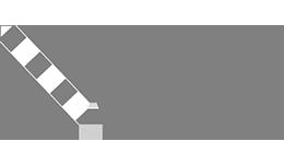 bougy-vilars logo