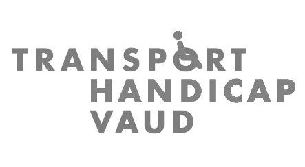 transport_handicap_vaud_logo