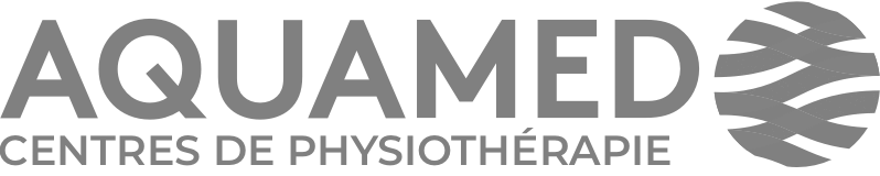 aquamed logo