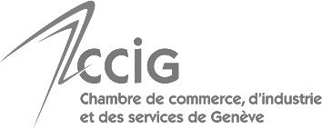 ccig logo