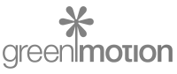 greenmotion logo