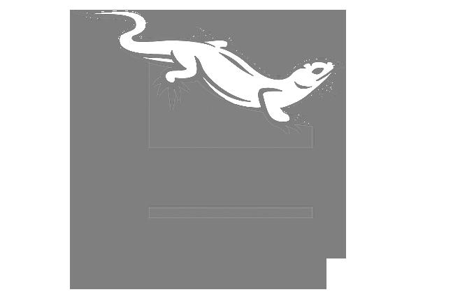 badoux vins logo