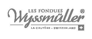 wissmuller logo